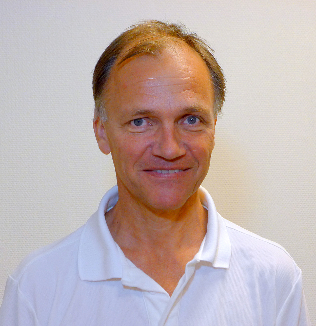 JAN HARALD LØNN