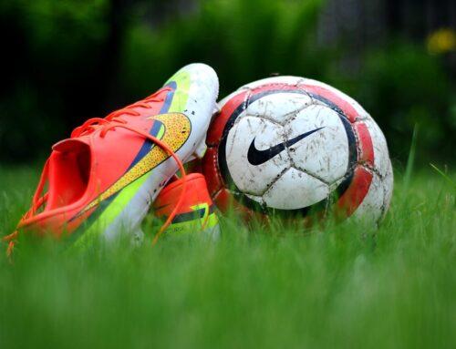 Byens idrettslag svikter ungdommen på forebygging